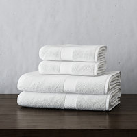 RH TURKISH TOWEL COLLECTION  set 3