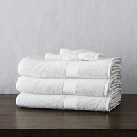turkish towel 2 collections 3d max