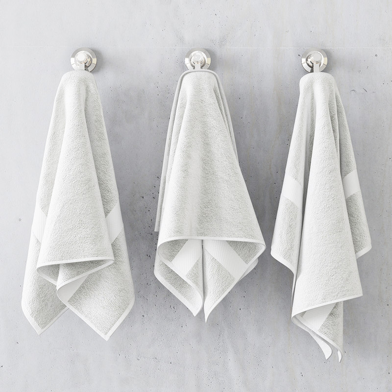 802 Gram Turkish Towel Collections Max