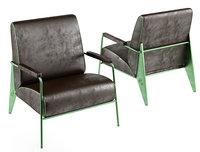 furniture free 3D model