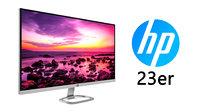 3D hp 23er desktop