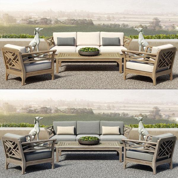 max outdoor furniture kingston