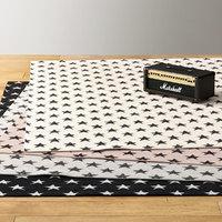 3d stelo flatweave rugs model