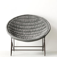 3d model cosmo lounge chair