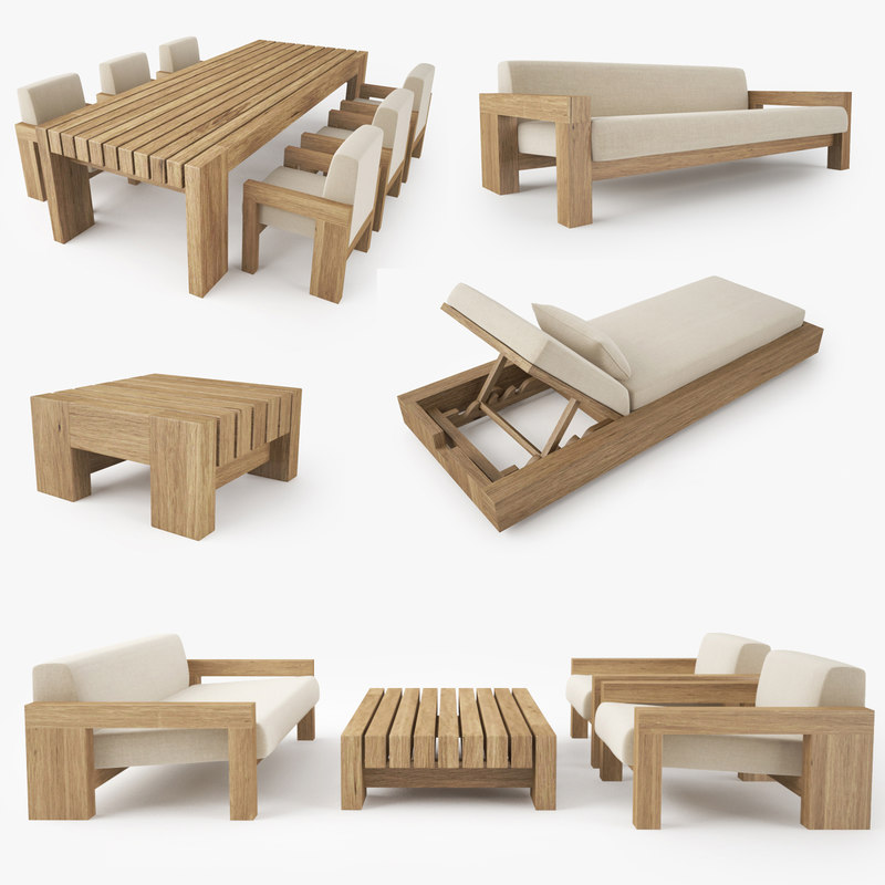 max restoration hardware bardenas sofa