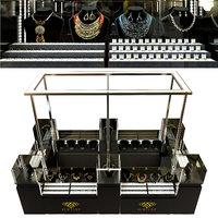 3D jewelry equipment j