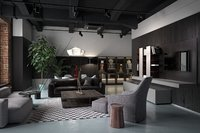 Living Room BeInspiration 82(1)