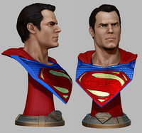 Superman enry Cavill