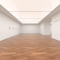 Art Gallery 14