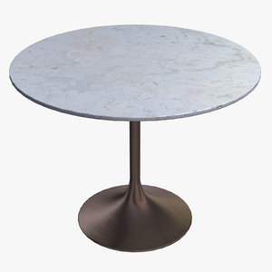 3D table 012