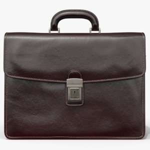 3D briefcase vr ar