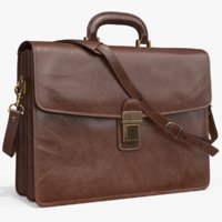 Leather_Briefcase