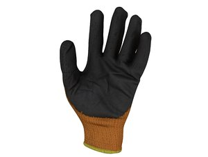 3D gloves protective
