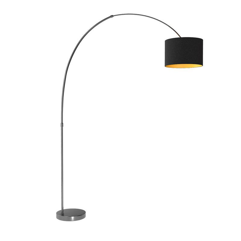 floor lamp almach - 3D model