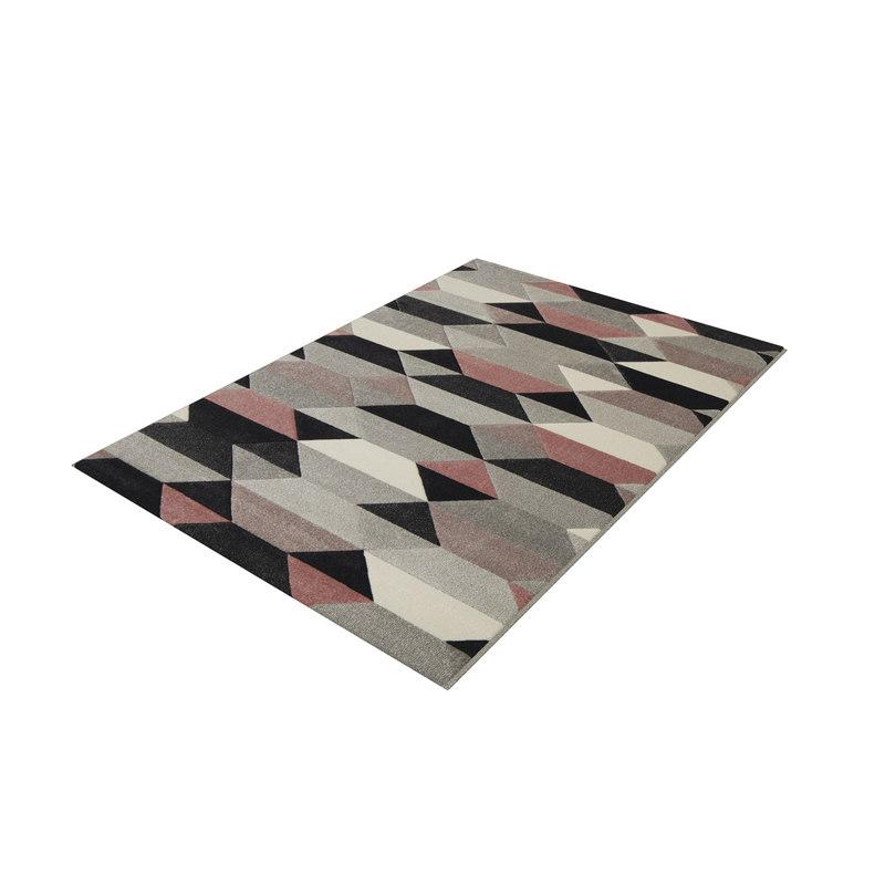 carpet - 3D