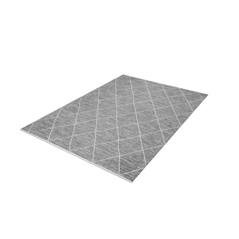 carpet - 3D model