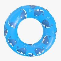 Float Ring 06