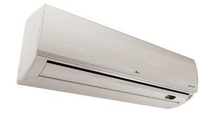 3D lg air conditioner