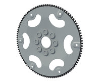 flexplate flywheel wheel 3D