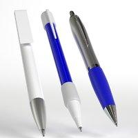 3D pens production ready model