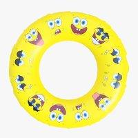 Float Ring 10