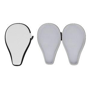 3D model ping pong racket