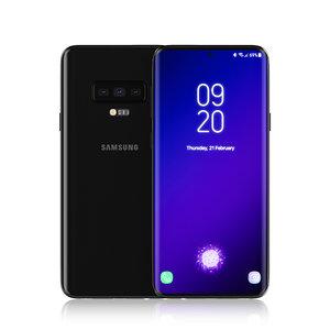 samsung galaxy s10 v2 model