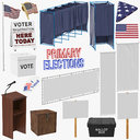 US Elections Collection