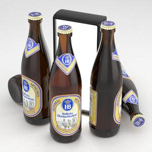bier model