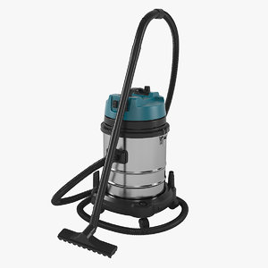 3D bort bss-1440-pro professional vacuum cleaner