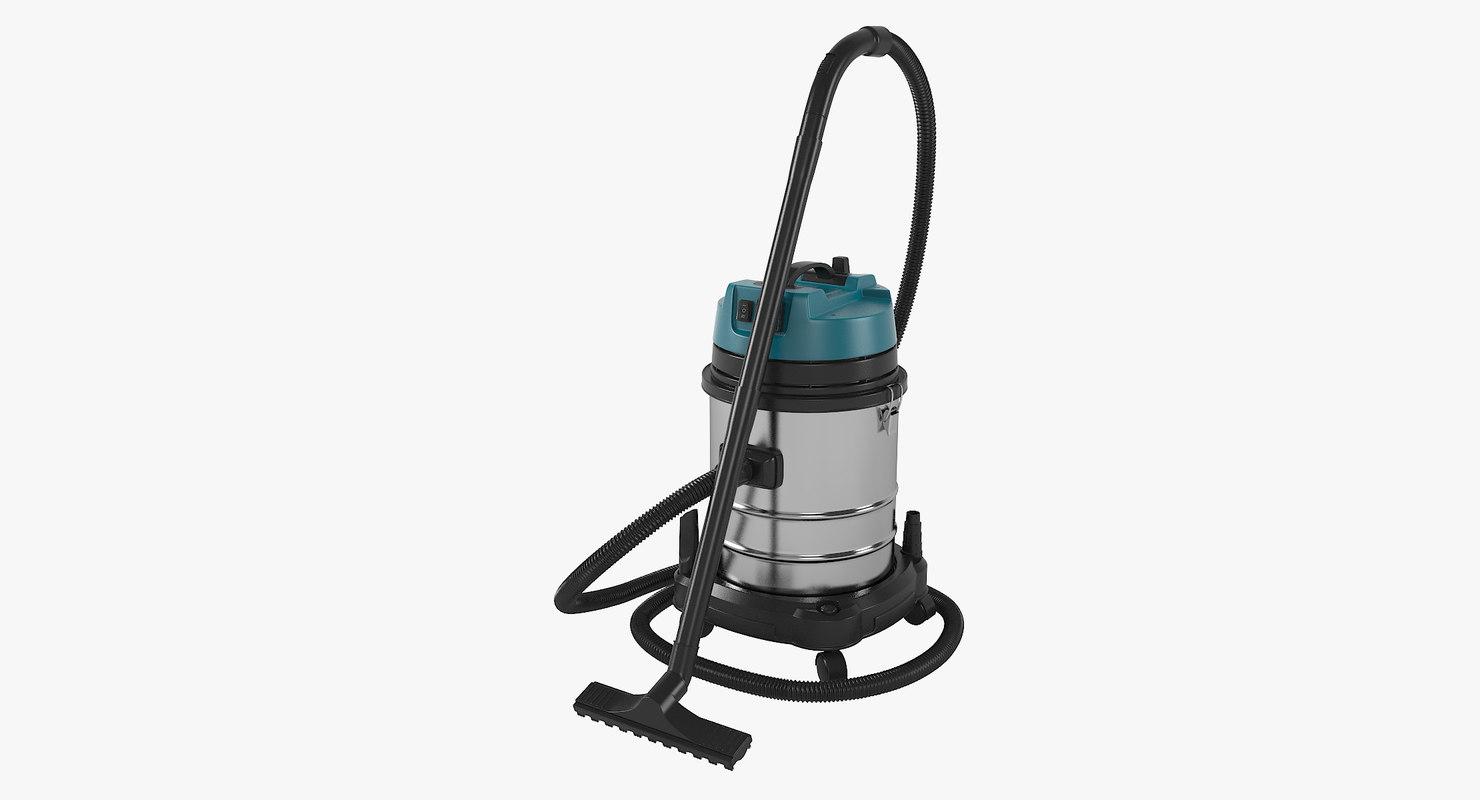3D bort bss-1440-pro professional vacuum cleaner