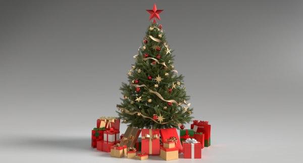 Christmas Collection 4