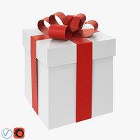 Present(1)
