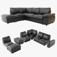 sofa Vegas