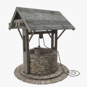 3D games medieval