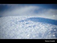TEXTURE SNOW FINE 4K