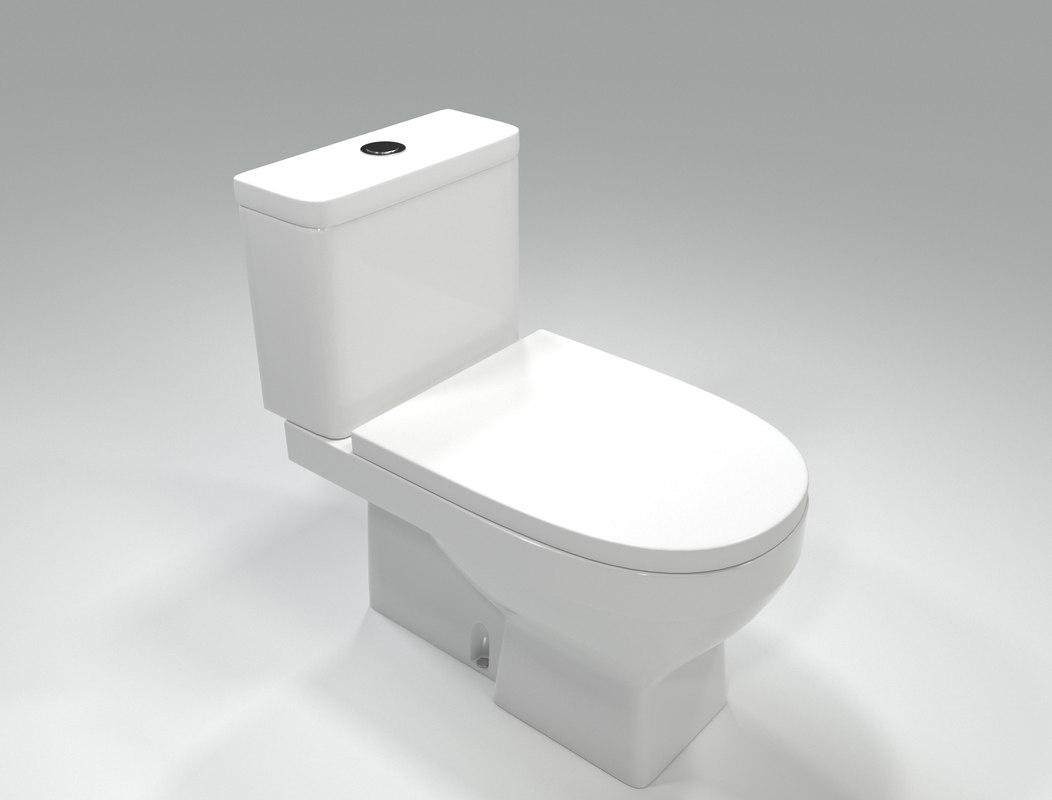 toilet-vaso sanitrio-bacia model