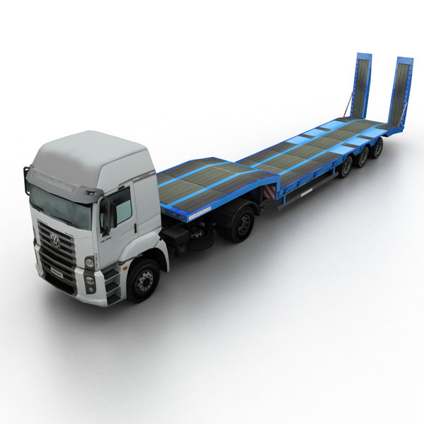3D 2015 constellation loader tractor