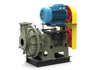 Pump centrifugal Gkl2