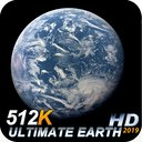 512K Ultimate Earth(1)