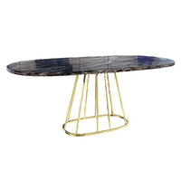 Aile Table Rooma Design