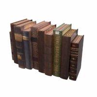 3D 9 book