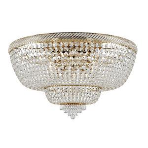 chandelier bari e g model