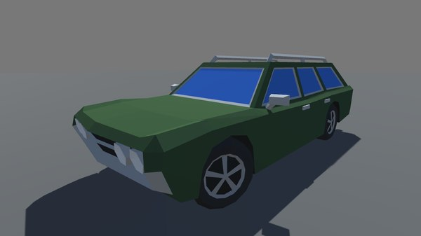 car ready mobile games 3D