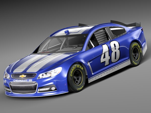 2013 car chevrolet 3d 3ds