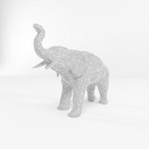 elephant games ready model