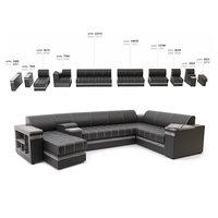 sofa Ritis