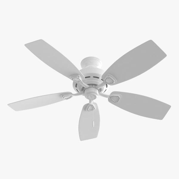 ceiling fan sea wind model