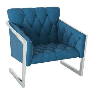 armchair business model