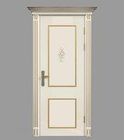 door for inter